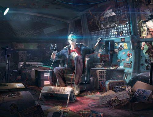 La verdad sobre la adicción a los videojuegos