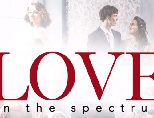 Amor en el espectro: Serie de netflix sobre el amor dentro del espectro autista
